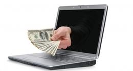 Продать ноутбук. Продать ноутбук в Бийске. Продать ноутбук на запчасти. Продать новый ноутбук. Куда продать ноутбук. Продать нерабочий ноутбук. Продать сломанный ноутбук. Продать разбитый ноутбук.